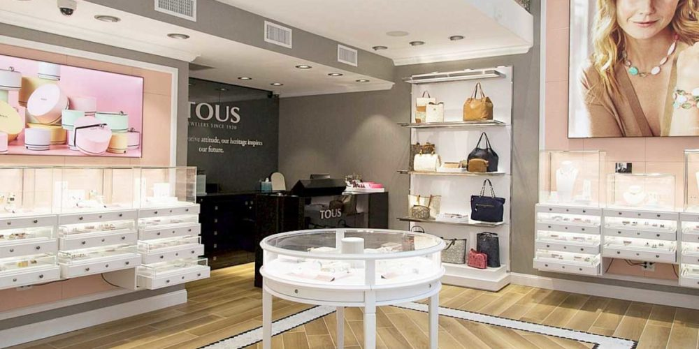 Tous Norte Shopping